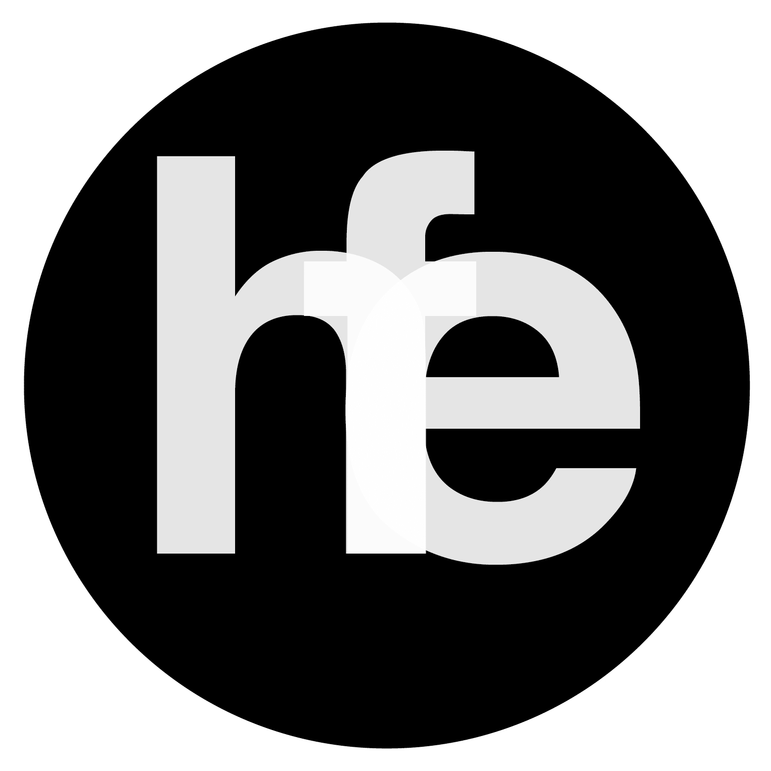 logo-humanitarian-for-empowerment-rond-noir-lettres-blanches
