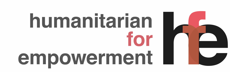 humanitarian-hfe
